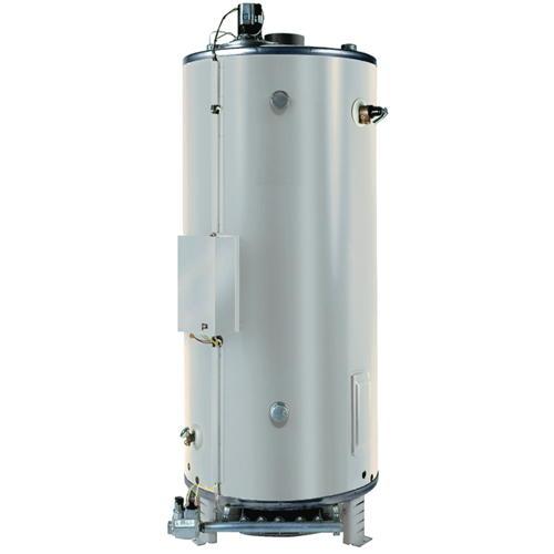 American Water Heater AMERICAN LO NOX HEAVY-DUTY COMMERCI...