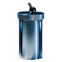 - Paasche 2 oz./60cc Metal Color Cup Assem.