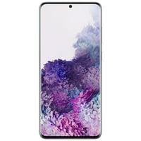 Simple Mobile SAMSUNG Galaxy S20+ 5G*, 128GB - Prepaid Smartphone