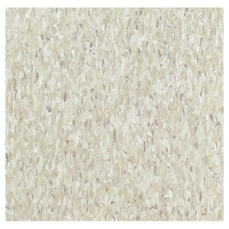 Armstrong Standard Excelon Floor Tile