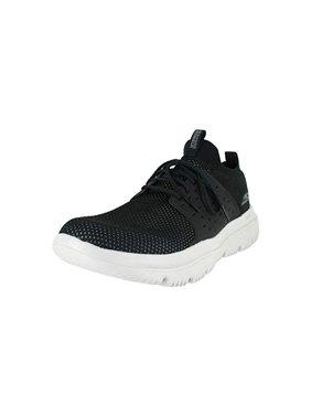 b952df8962b4 Product Image Skechers Men s Go Walk Evolution Ultra-Turbo Sneaker