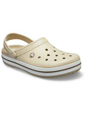 114740892d Crocs - Walmart.com