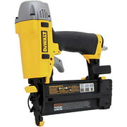 Best Brad Nailers - DEWALT Brad Nailer Kit, 18GA, 5/8-Inch to 2-Inch Review