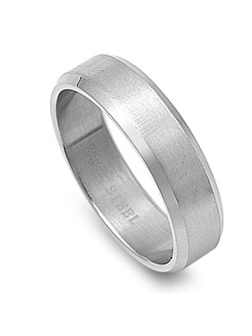 b4e722f58149c Gray Fine Rings - Walmart.com