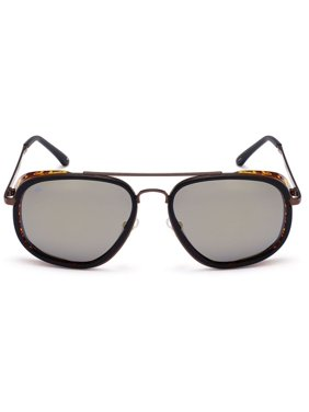 "Prive Revaux ""The Explorer "" Sunglasses"