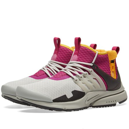 AIR PRESTO MID SP - AA0868-006