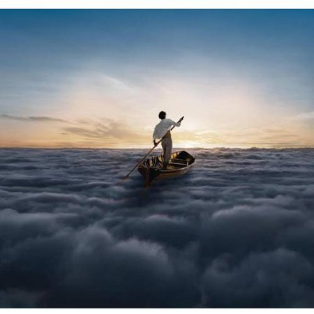 ENDLESS RIVER (Music)](Halloween Cd Music)