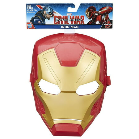 Iron Man Civil War (Marvel Captain America: Civil War Iron Man)