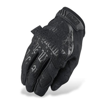 Mechanix Vent Covert Tactical Military Work/Duty Glove MGV-55 - All Sizes