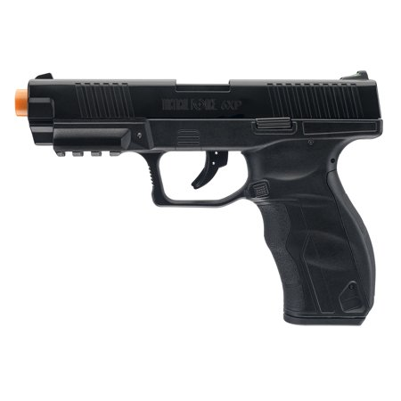 Umarex USA Tactical Force 6XP (Umarex Elite Force 1911 Tac Gen3 Airsoft Pistol)