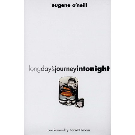 Long Day's Journey into Night : Second Edition](Halloween Night Events Long Island)