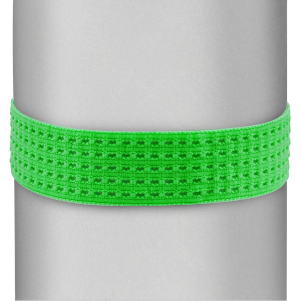 Expo Int'l Perforated Stretch Headband