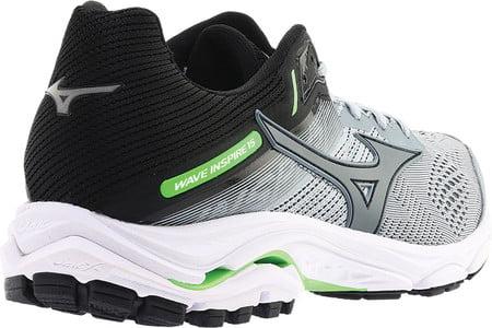 mizuno running shoes size 15 high 30