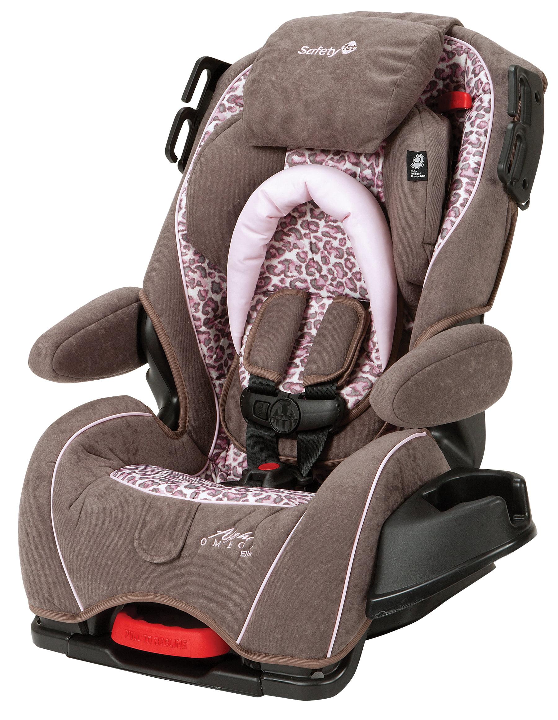 safety 1st alpha omega elite convertible car seat choose your pattern ebay. Black Bedroom Furniture Sets. Home Design Ideas