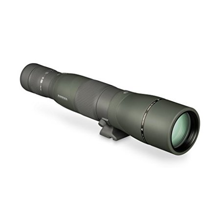 Vortex Optics Razor HD 22-48x65 Straight Porro Prism Spotting