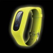 Zenixx Glow-in-the-Dark Activity Tracker 2