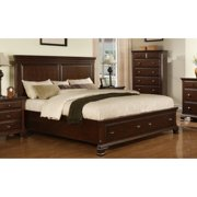 Picket House Furnishings Canton Panel Storage Bed