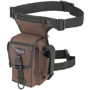 Maxpedition Thermite Versipack Waist Pack