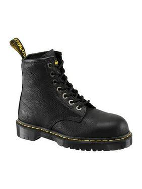 2376bd3332b Mens Work Boots - Walmart.com