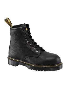fc77310f66f Mens Work Boots - Walmart.com