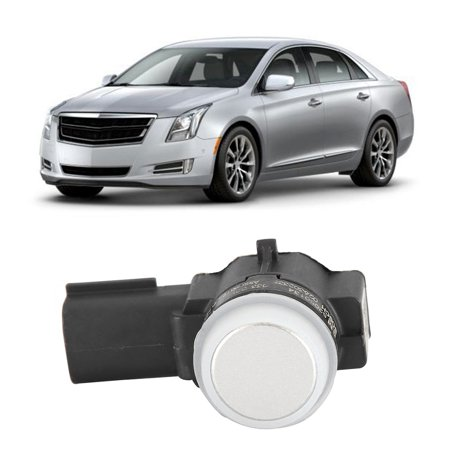 Sonew 52050134 Parking Distance Control Parking Aid Sensor for Cadillac CTS XTS Chevy,52050134, Parking Sensor - image 5 of 7