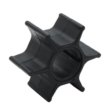 Boat Outboard Water Pump Impeller for Chrysler Force 75hp 47-F523065-1