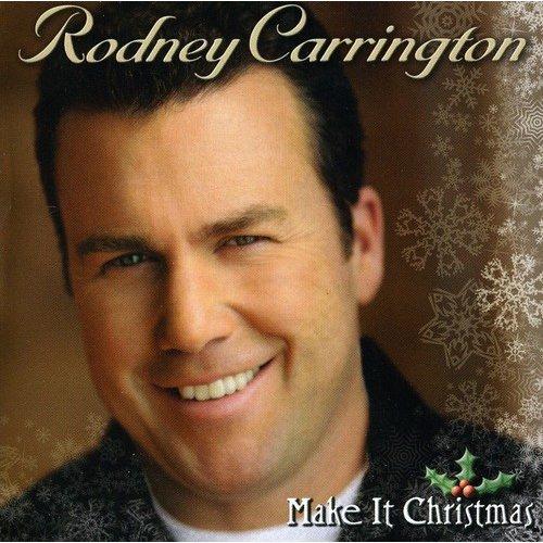 Make It Christmas