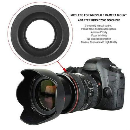 Nikon d3000 manual focus tutorial by 4tb4 issuu.