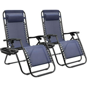 Camco Large Zero Gravity Chair Green Walmart Com Walmart Com