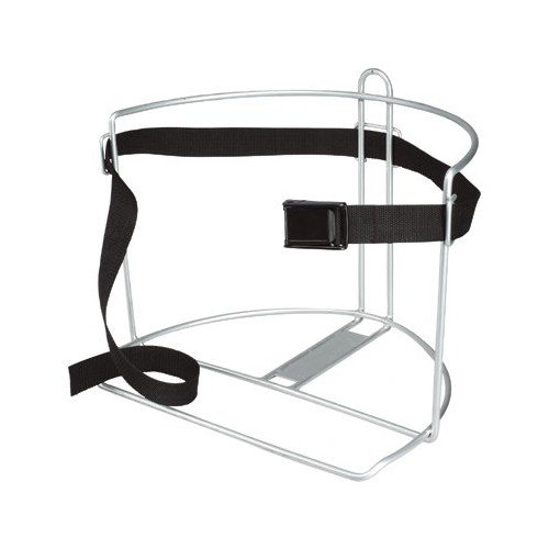 Igloo Cooler Racks - wire rack fits all roundbody 6-15 gallon