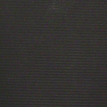 Classic Black Grosgrain Gift Wrap Craft Paper 27 x 328'