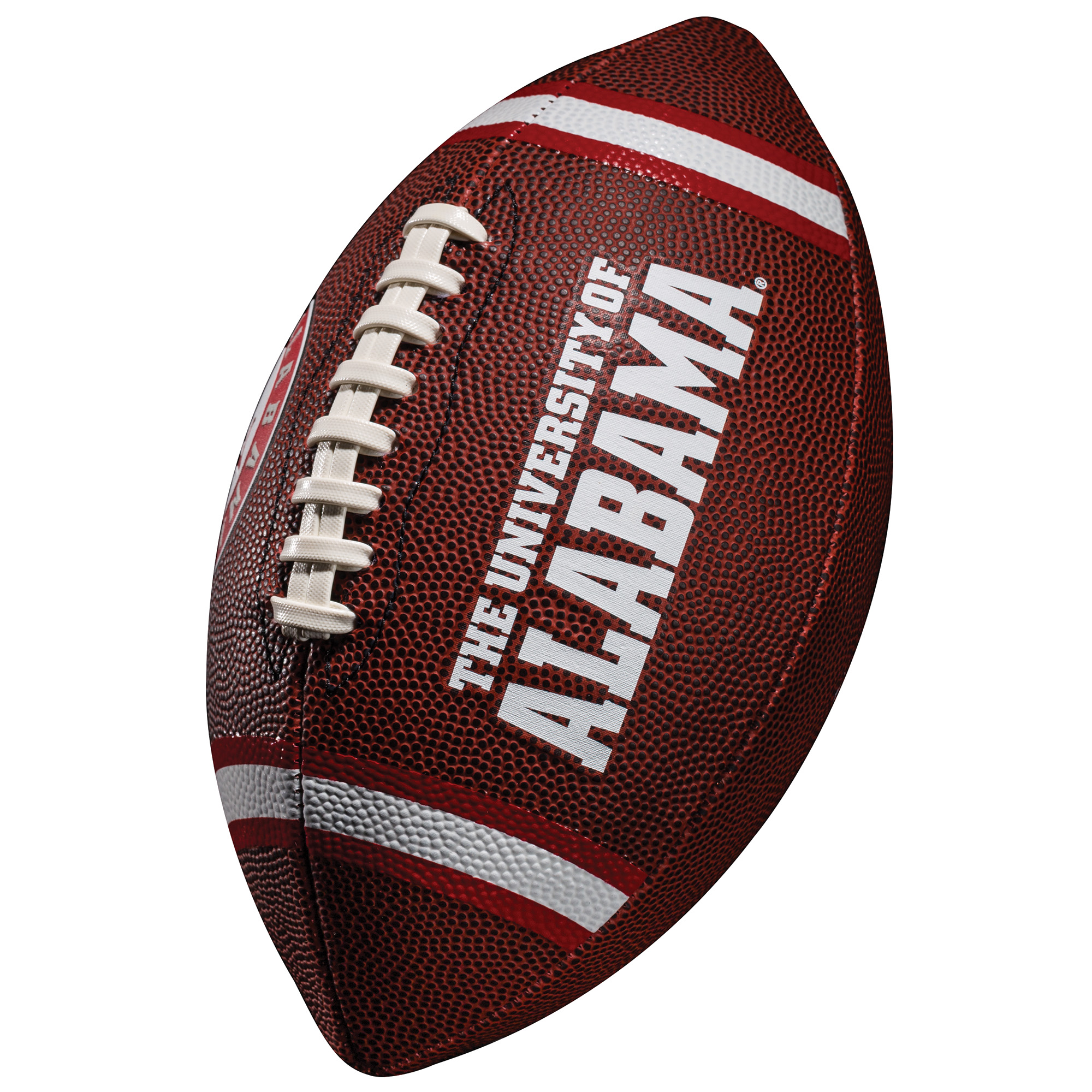 Franklin Sports NCAA Junior Football (Choose Team)