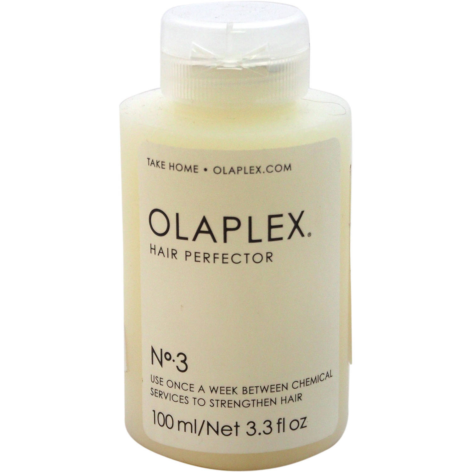 Olaplex Hair Perfector No.3 by Olaplex for Unisex, 3.3 oz