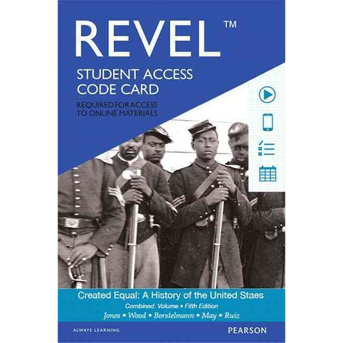 ACCESS CODE CARD: Revel for Government by the People, 2014 Elections by Magleby