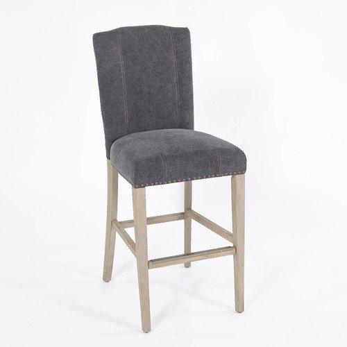 Progressive Furniture Inc Jeannie Bar Stool