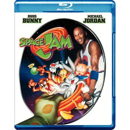 Space Jam (Other)