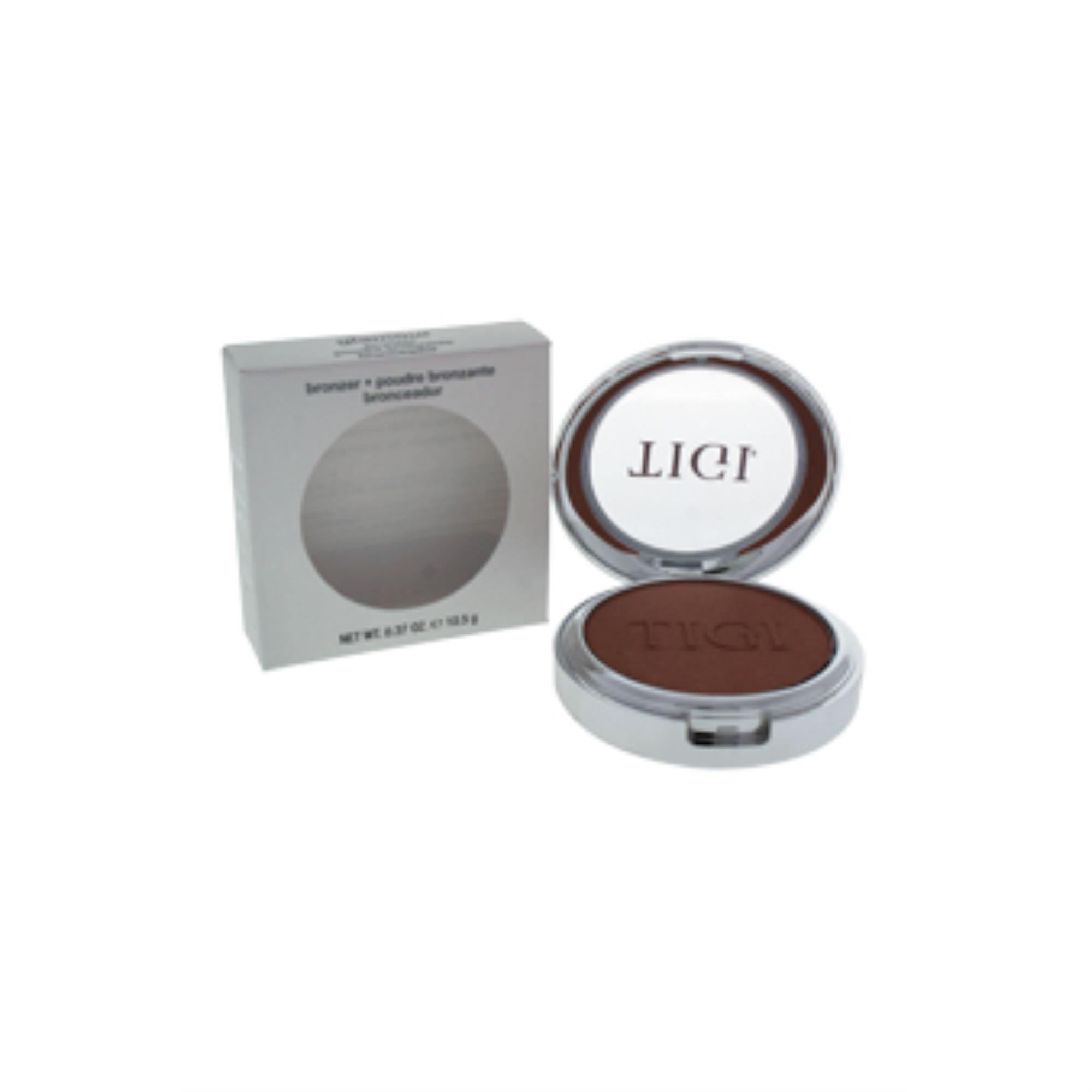 Bronzer - Glamour by TIGI for Women - 0.37 oz Bronzer - image 2 de 2