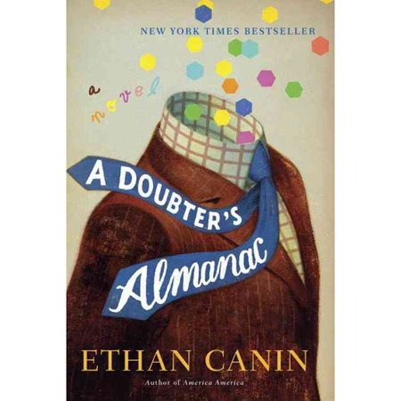 A Doubters Almanac by