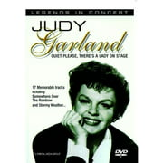 Judy Garland: Legends in Concert ( (DVD)) by