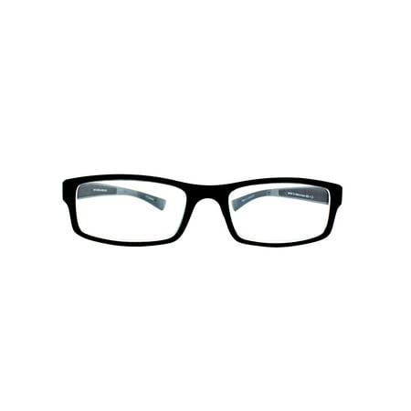 54dceccabc6f Select Reading Glasses UPC   Barcode