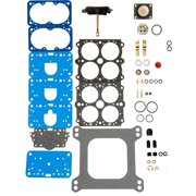 Advanced Engine Design Holley 4160 Carburetor Pro Series Rebuild Kit P/N 41601