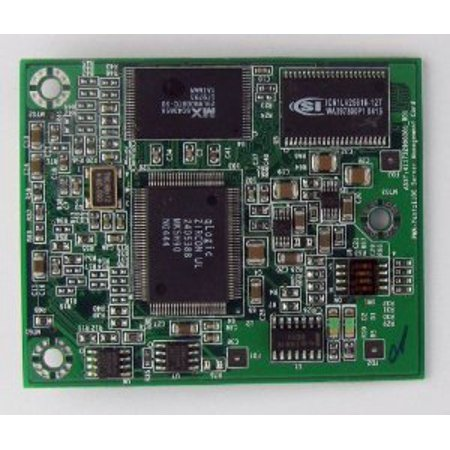 COMPAQ 372811-001 ML150 G2 Lights-Out 100 Remote Management Card