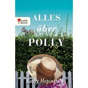 Alles über Polly - eBook