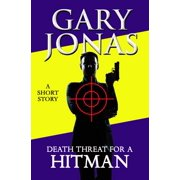 Death Threat for a Hitman - eBook