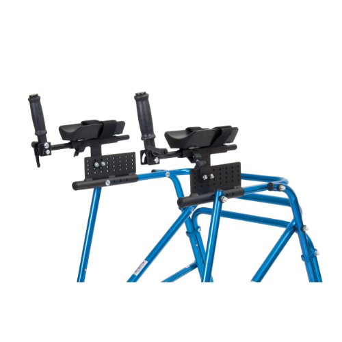 Drive Medical Nimbo Forearm Platform Attachment
