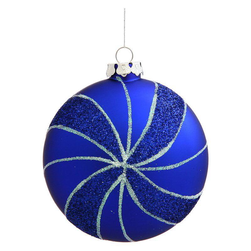 Vickerman Christmas Ornaments