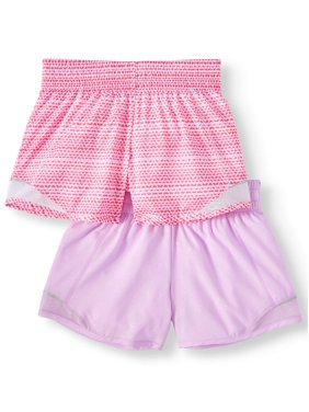 cd7163e38034 Athletic Works Big Girls Clothing - Walmart.com