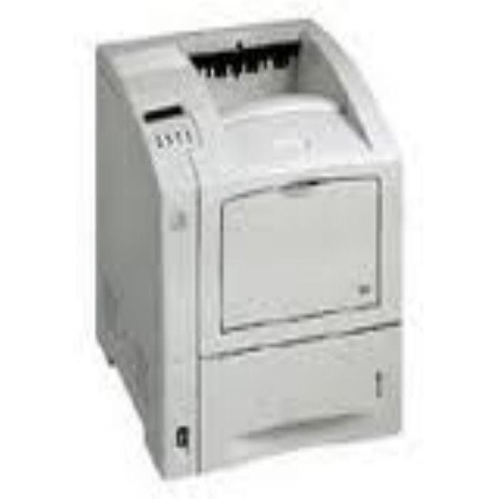 Xerox Refurbish DocuPrint N2125B Laser Printer (N2125B) - Seller Refurb
