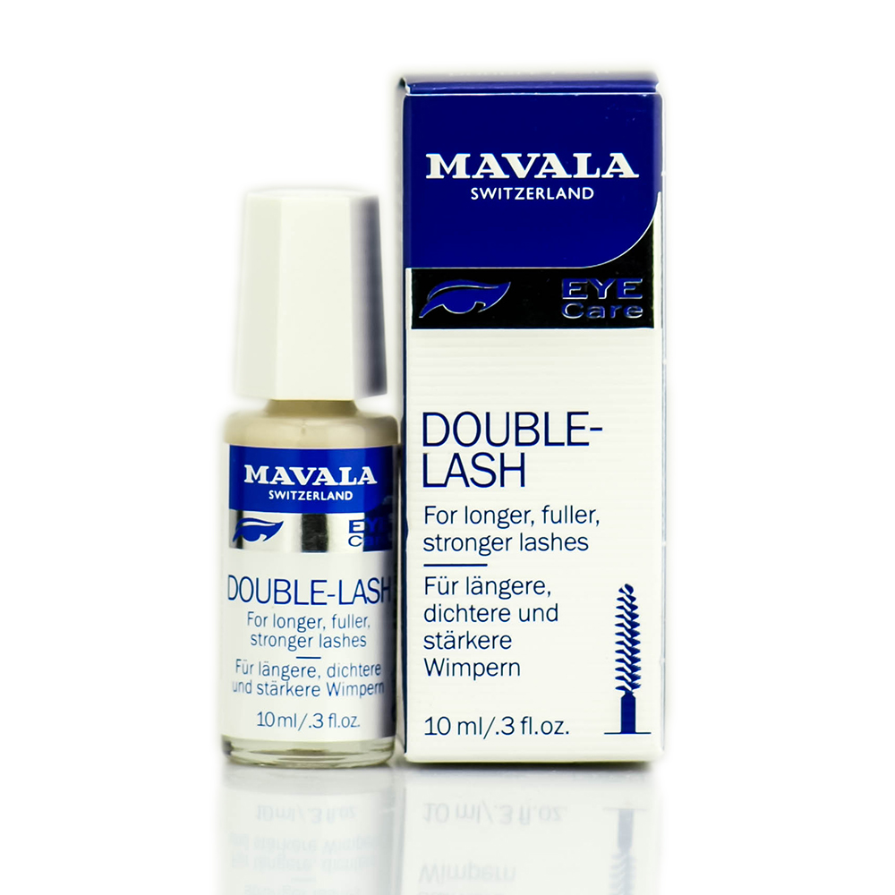 Mavala Eye Care Double Lash (Size : 0.3 oz) - Walmart.com