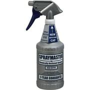 SprayMaster Spray Bottle